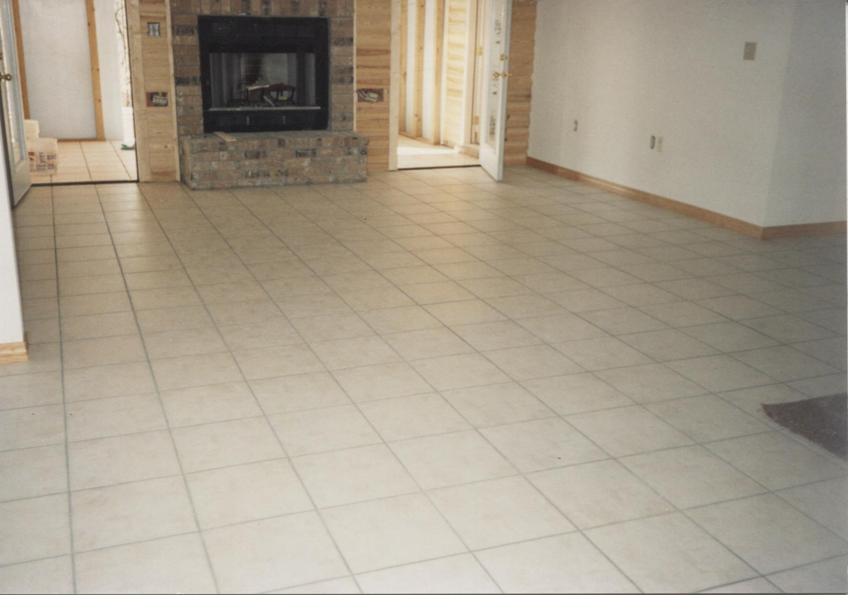 Messina stone tile floors and more for Floor and more